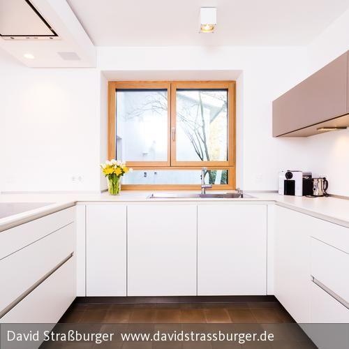 Küchenideen Mit Kochinsel u2013 sehremini Küche Pinterest Kitchens