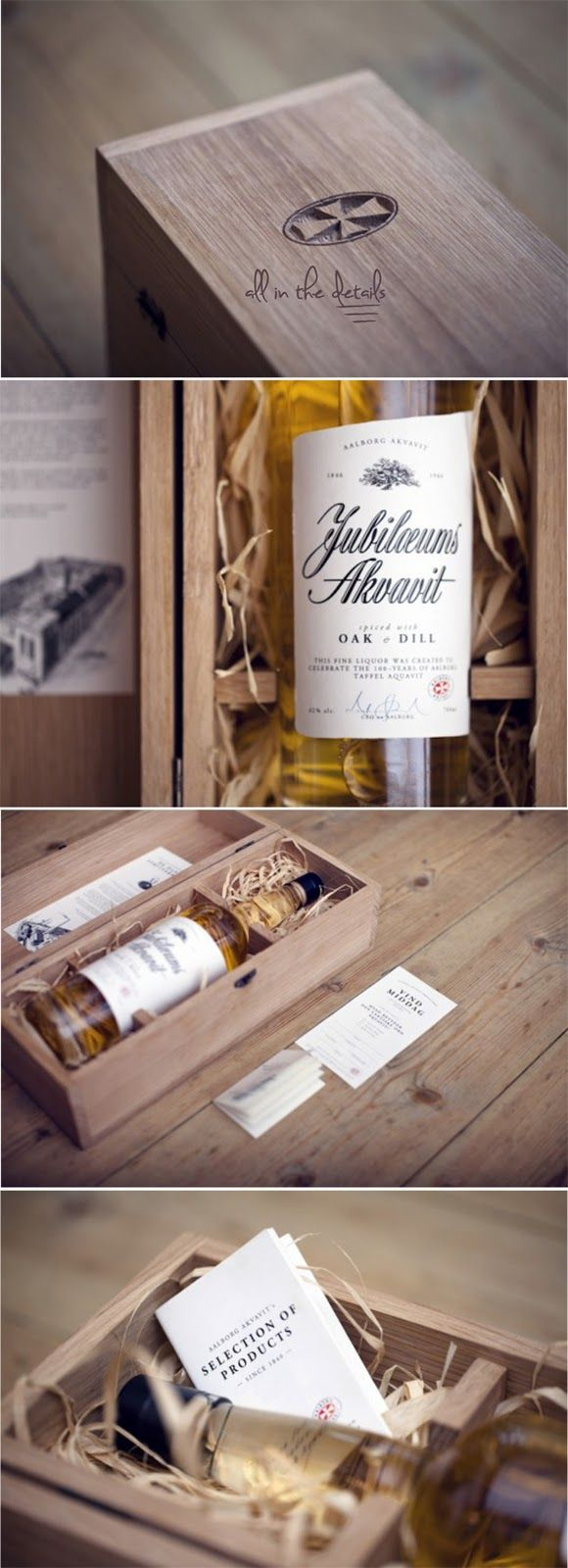 wine box nice package pinterest wine boxes wine and box