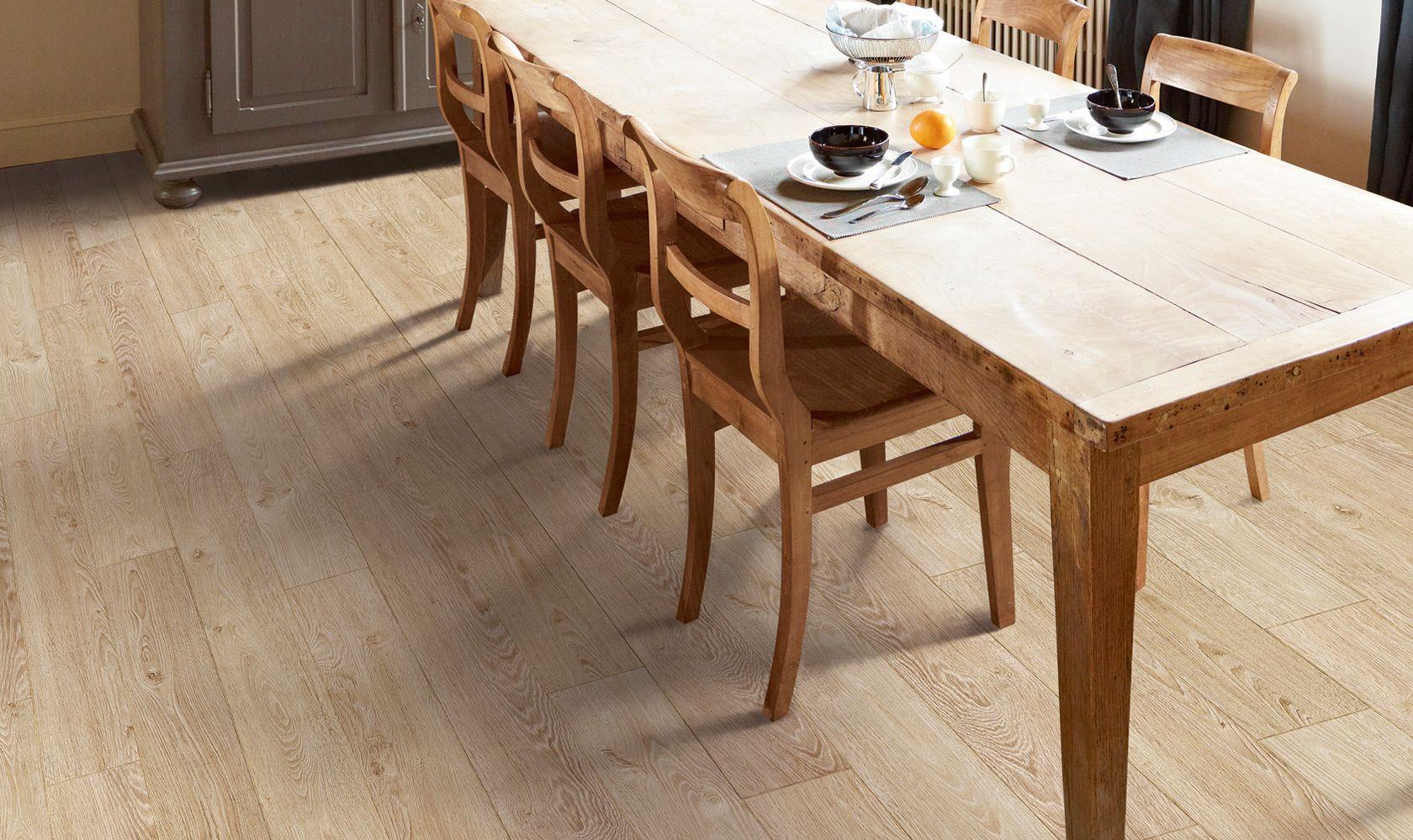 Oak Laminate Flooring Tradition Elegant I Modern Elegant Floor I