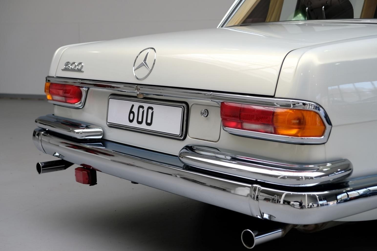 Pin by K. AZ on Mercedes 600 in 2020 Mercedes 600