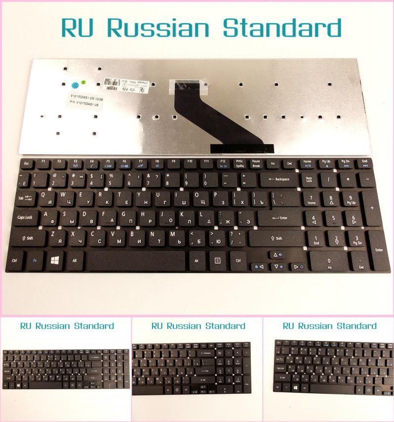 Visit To Buy Laptop Keyboard For Acer Aspire V3 571g V3 571g V3 571g 6407 V3 571g 6602 V3 571g 6641 Ru Russian Laptop Keyboard Laptop Accessories Laptop Acer