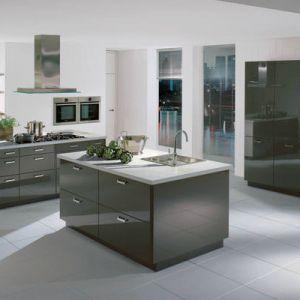 küchenplanung alno frisch abbild oder bedfeafafe jpg