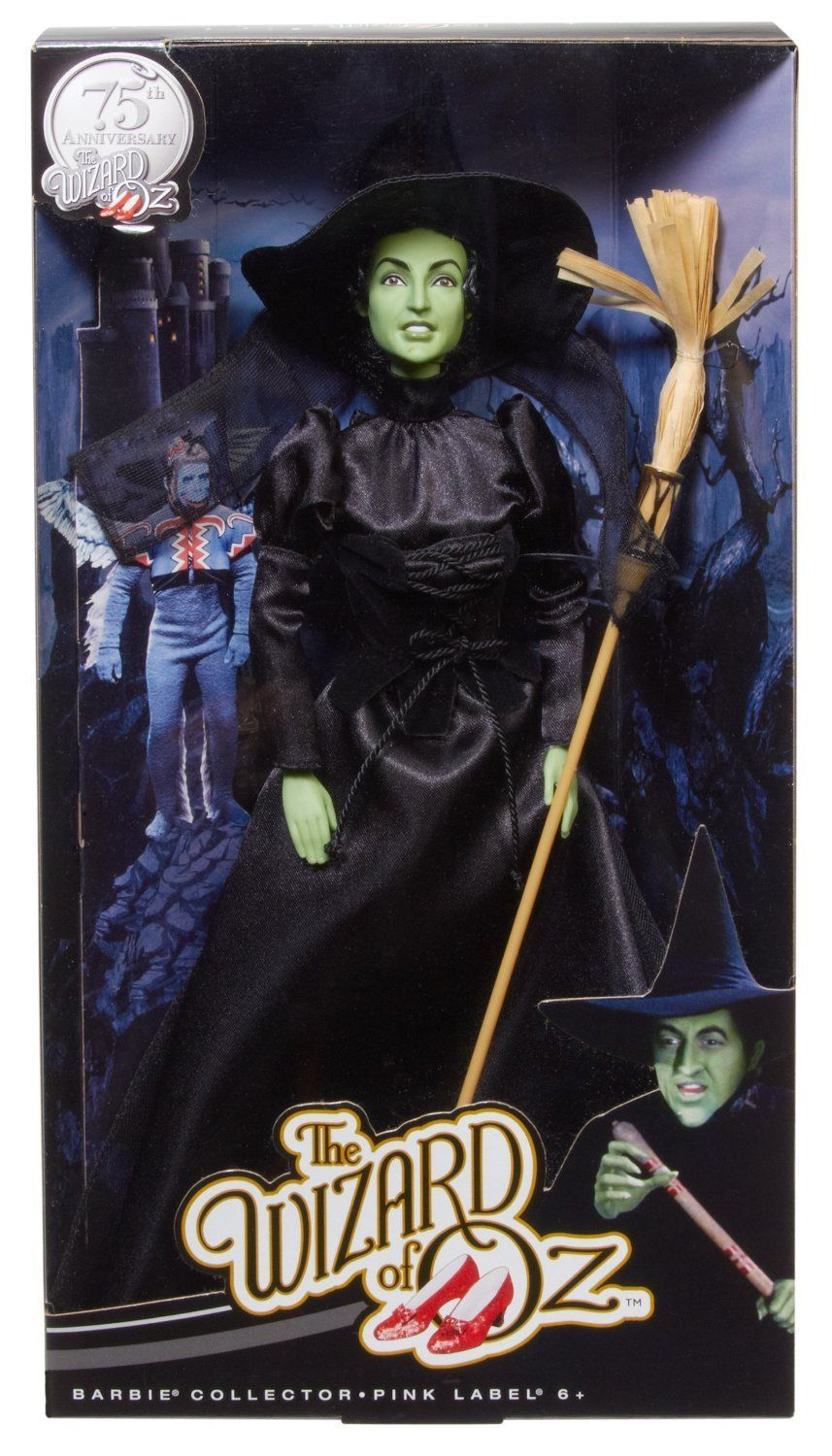 Pin On The Wizard Of Oz Collectibles