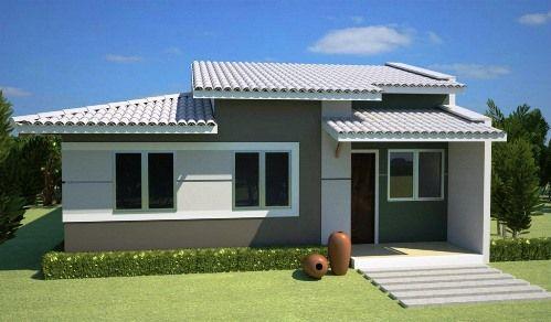 projetos-fachadas-de-casas-com-telhado