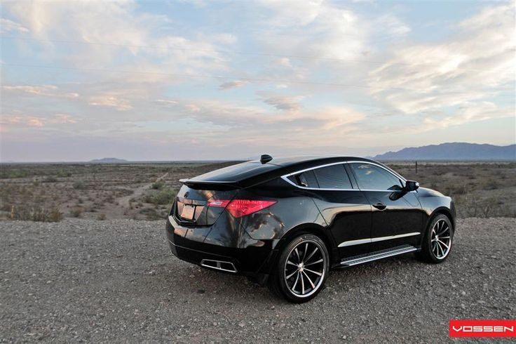 Acura Zdx For Sale on acura ilx for sale, acura suvs for sale, infiniti qx60 for sale, cadillac catera for sale, acura cars for sale, acura tlx for sale, acura mdx for sale, acura rlx for sale, ford police interceptor sedan for sale, acura crossover for sale used, mercedes-benz r-class for sale, hyundai elantra for sale, vw routan for sale, used acura rdx for sale, acura slx for sale, acura cl for sale, smart fortwo for sale, kia borrego for sale, hyundai sonata for sale, 2000 chevy conversion vans for sale,