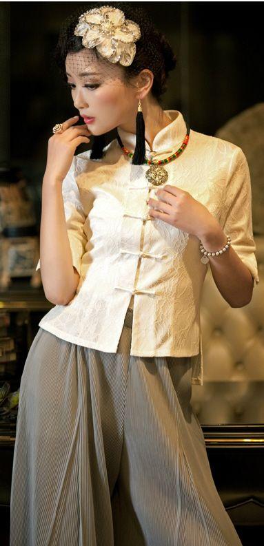 modern_blouse2