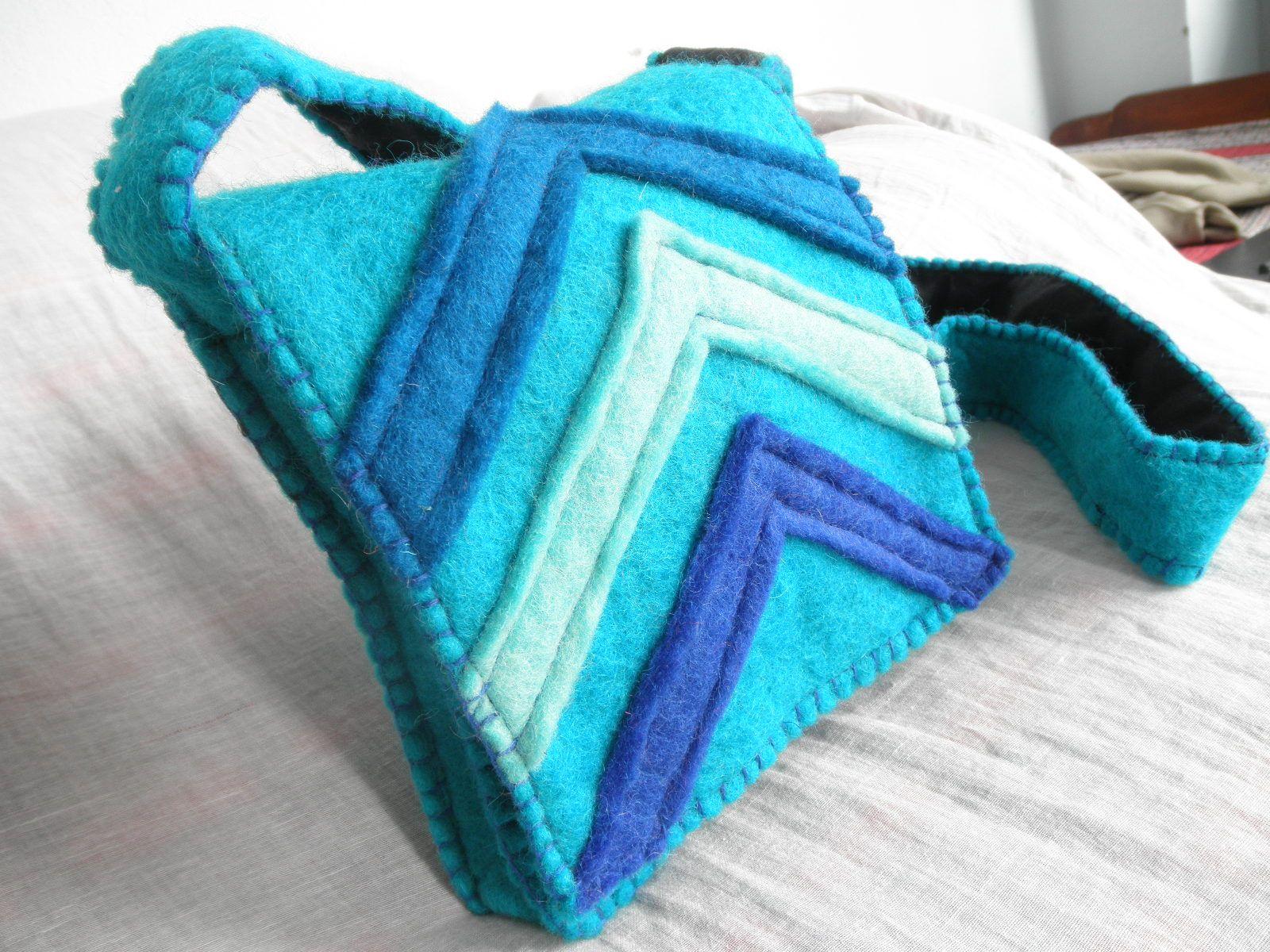 Wool Craft Ideas For Kids Part - 40: Felt Wool DIY U0026 Crafts Felt Wool Craft Handicraft Felt Craft Supplies Felt  Craft Design Felt Craft Patterns Felt Craft Ideas Felt Craft For Kids Felt  Craft ...