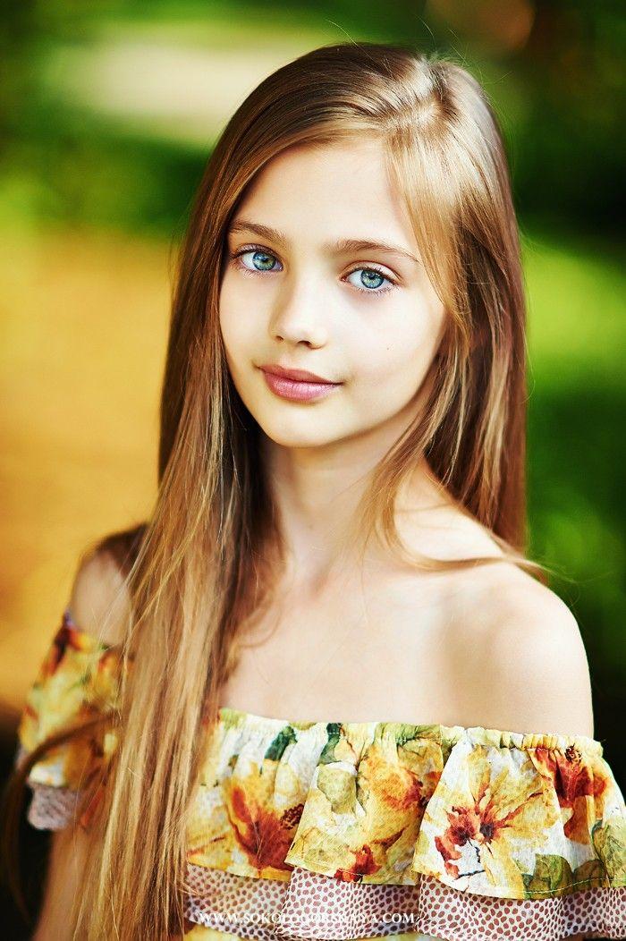 Beautiful young teen girl por, babe girl sexxx fucked by animals gifs crazy