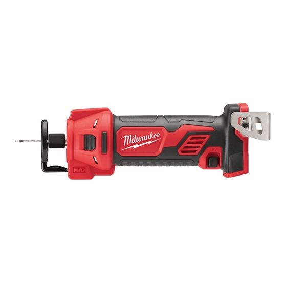 Pin On Cordless Power Tools