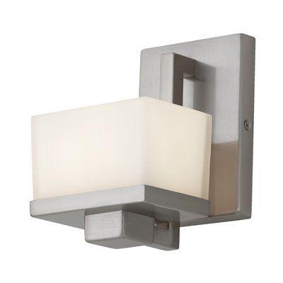 Murray Feiss VS18301 Tierney Bathroom Light