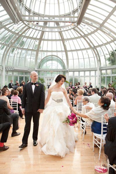 Brooklyn botanical garden wedding brooklyn botanical garden brooklyn botanical garden wedding junglespirit Gallery