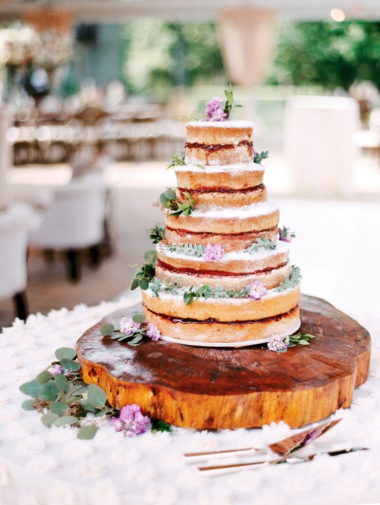 Costco Is Selling A 5 Tier Wedding Cake Made Entirely Of Cheese