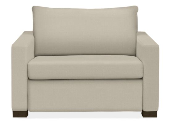 Awesome Allston Wide Arm Day Night Sleeper Sofas Products Uwap Interior Chair Design Uwaporg