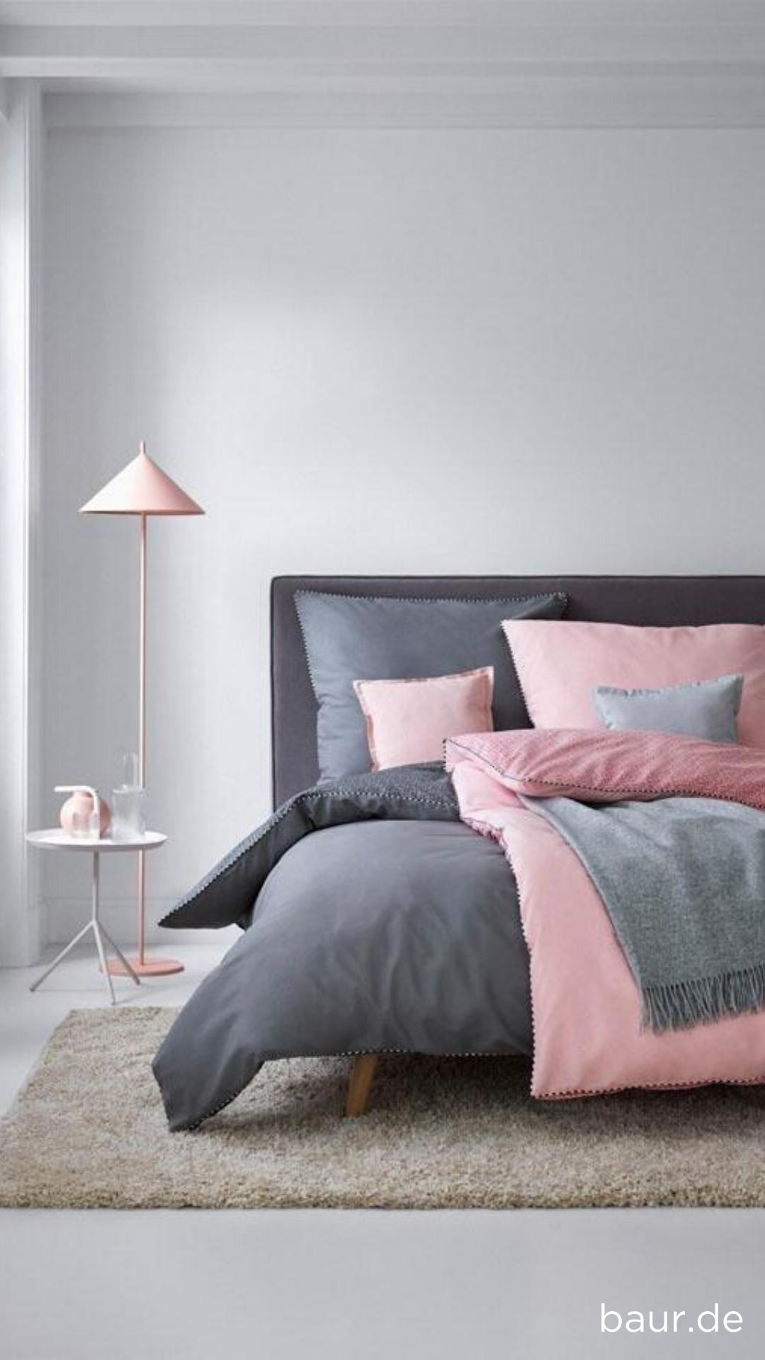 Schlafzimmer Ideen von baur.de – Entdecke Einrichtungsideen für