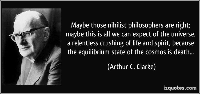 Nihilism Quotes 6