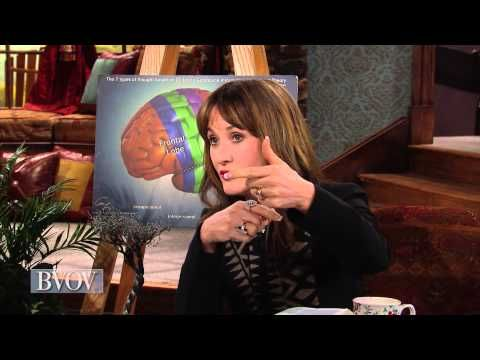 For those battling with depression or trauma, I encourage you to watch! What Happens To My Brain When I Forgive with the Copeland's & Dr. Caroline Leaf (Air Date 6-5-15) - YouTube