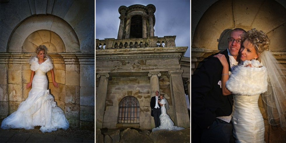 Some lovely shots of Victoria and Dan at Rutland Water Church. Love how the tungsten light can warm up an image even on the coldest of days, Normanton Park Hotel, Rutland