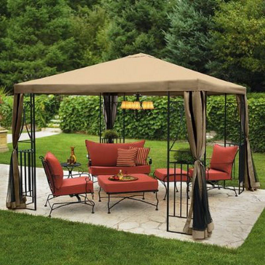 gazebo furniture ideas. Images Of Outdoor Patio Gazebos Ideas Gazebo Furniture R