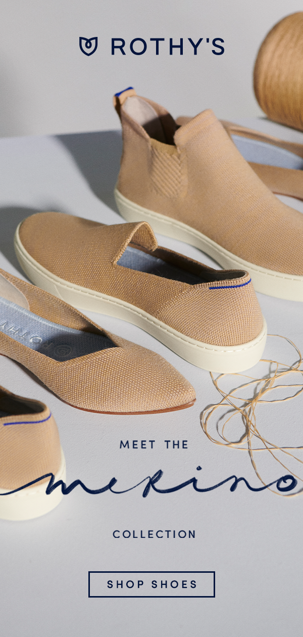 New Arrivals Women   Shop our Collection   Clarks
