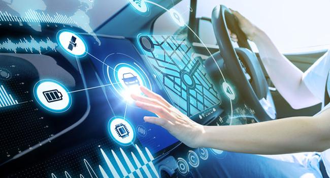 Advantages Of Future Technologies Future Technology Technology Technology Updates