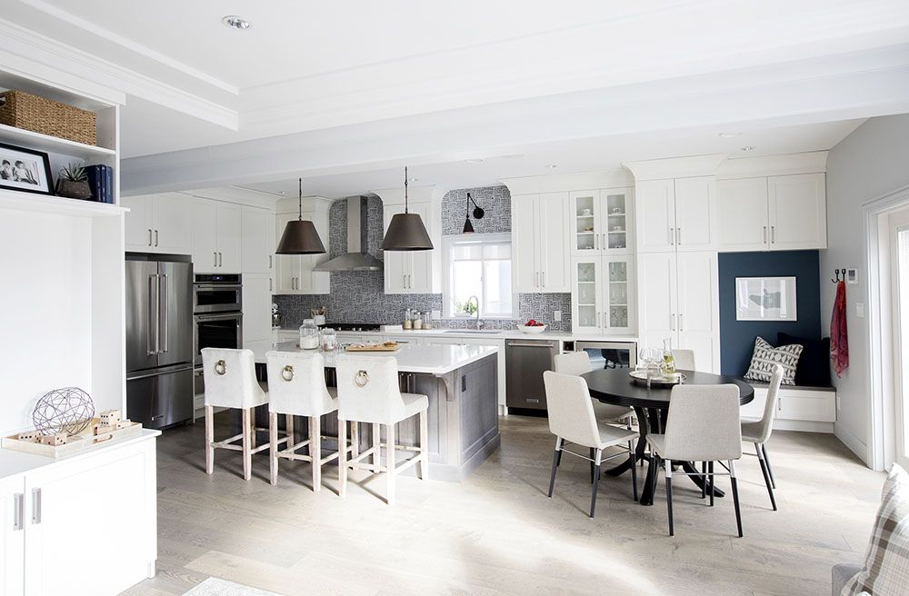 love it or list it vancouver. loving this stunning renovated