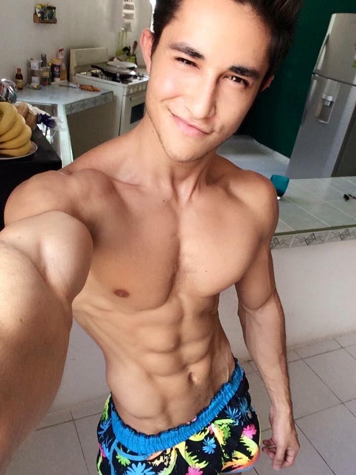 Nude beach gay cam