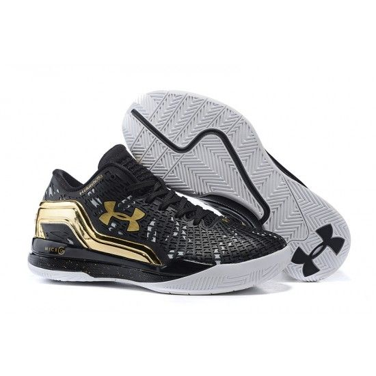 Stephen Curry Basketball Shoes For Kids,Cheap Under Armour Shoes For Sale