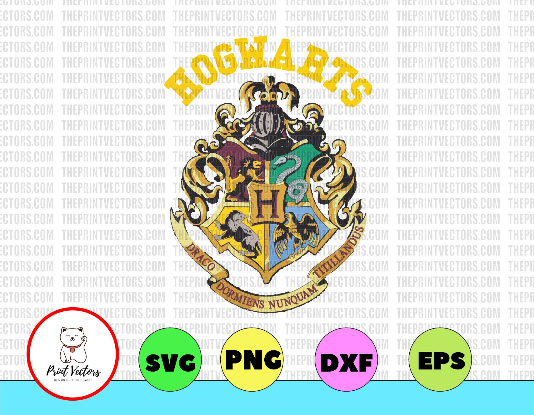 Harry Potter Hogwarts School Harry Potter Png Instant Download Harry Potter Hogwarts Hogwarts School Hogwarts