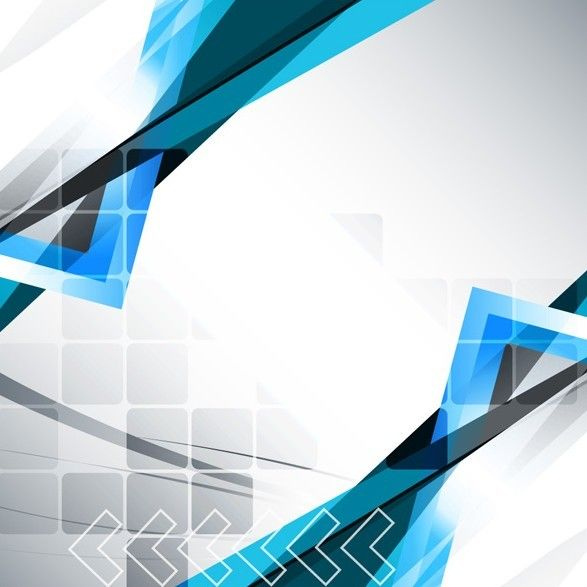 Free Fashion Abstract Lines Background Vector 02 Titanui Abstract Lines Background Background Design Vector