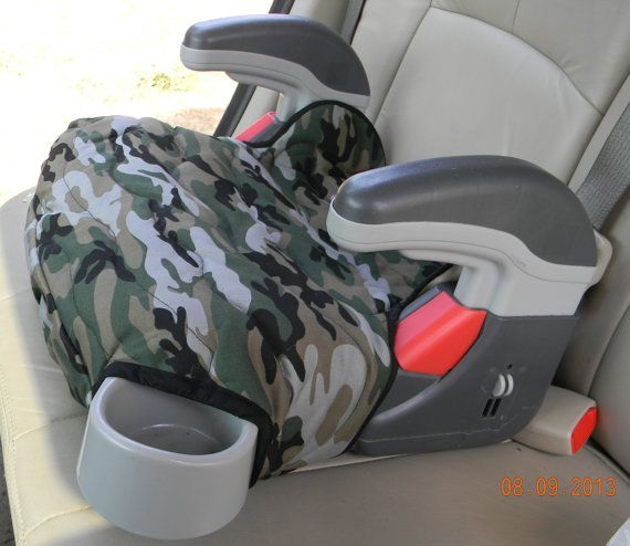 Incredible Car Accessory Graco Turbo Booster Seat Covers Graco Booster Pabps2019 Chair Design Images Pabps2019Com