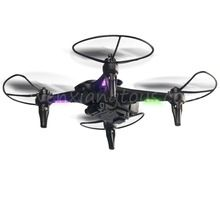 Best Rc Helicopter Drone With Video Camera Price16 Dronewithcamera