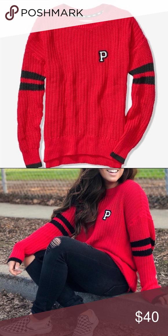 Moda International For Victoria/'s Secret Crochet Tank Top Sweater Several Sizes