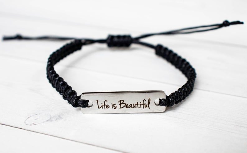 Pin On Bracelets And Jewelry