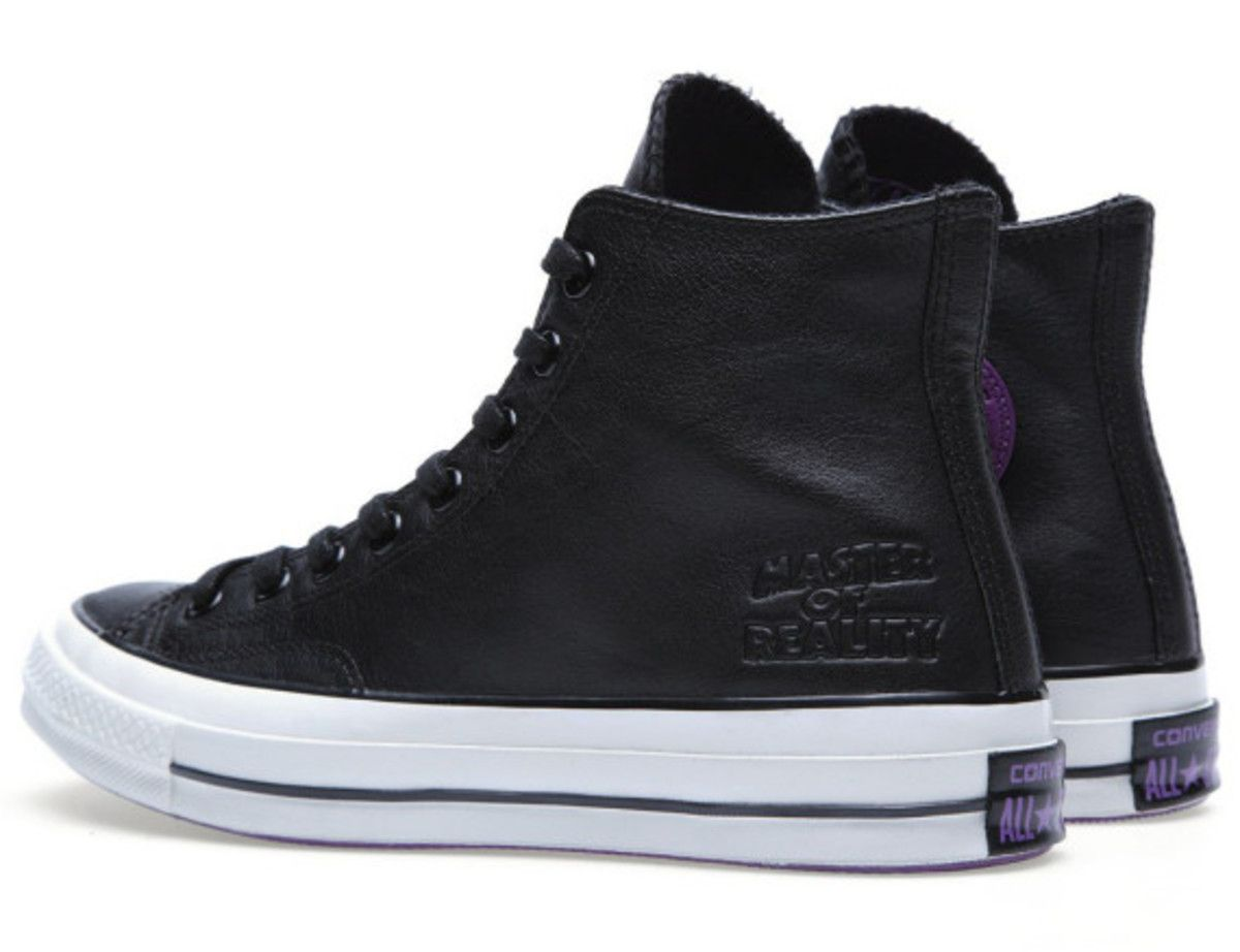 black-sabbath-converse-chuck-taylor-all-star-70s-master-of-reality-05 0b492a72089