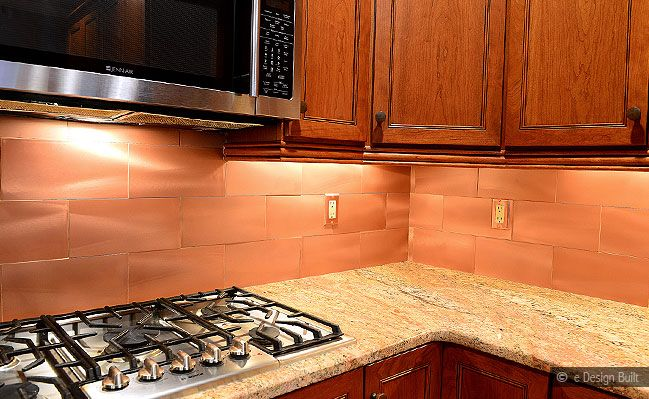 103 Slate Backsplash Ideas Rustic Look 1 Trend Slate Tile