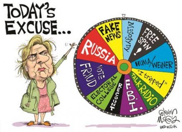 Pin By Bobbi Baisden Miller On Hillary Political Cartoons
