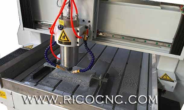 Pin By Suzhou Rico Cnc Machines Too On Stone Engraving In 2020 Stone Engraving Granite Stone Marble Granite
