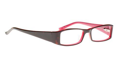 b5724315f5 Guess - GU 1553 Tortoise Women s Eyeglasses