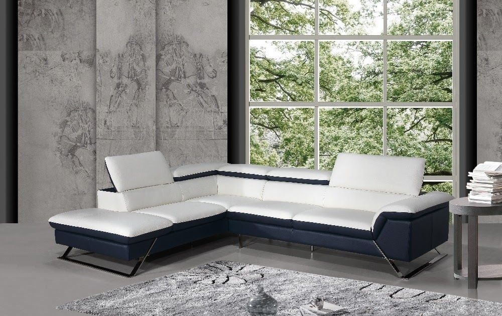 Living Room L Shape Sofa Set Designs In 2020 Modern Sofa Designs Modern Sofa Set Modern Sofa Living Room