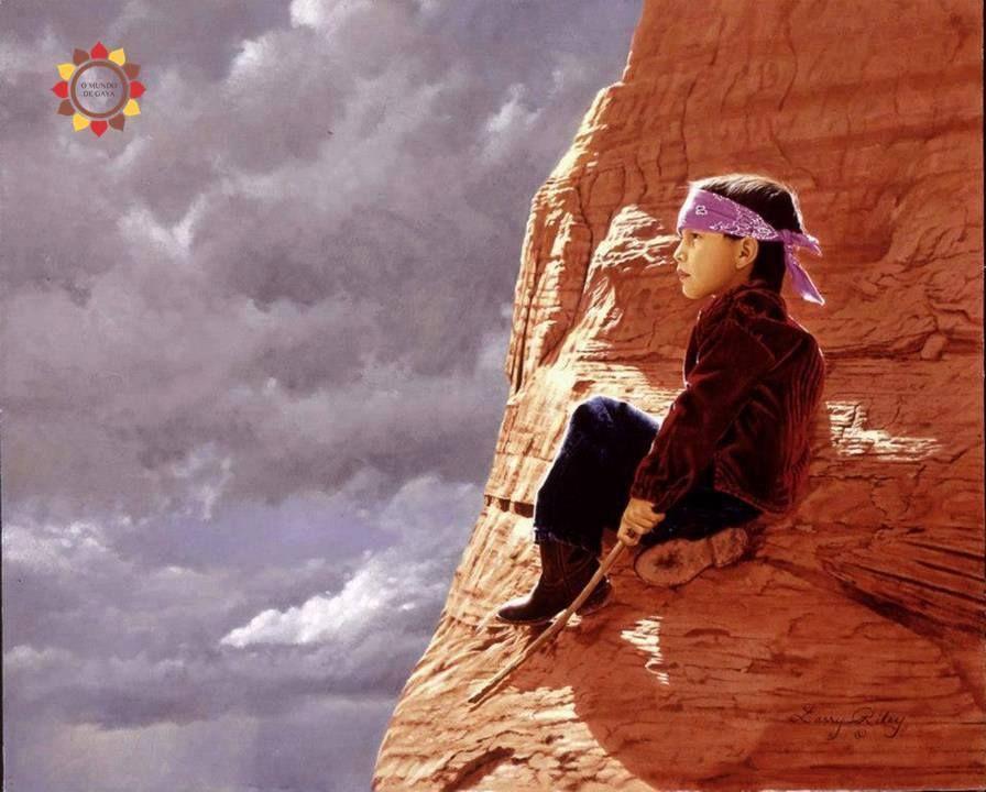 Existe no silêncio tão profunda sabedoria, que às vezes ele se transforma na mais perfeita resposta._______Fernando Pessoa