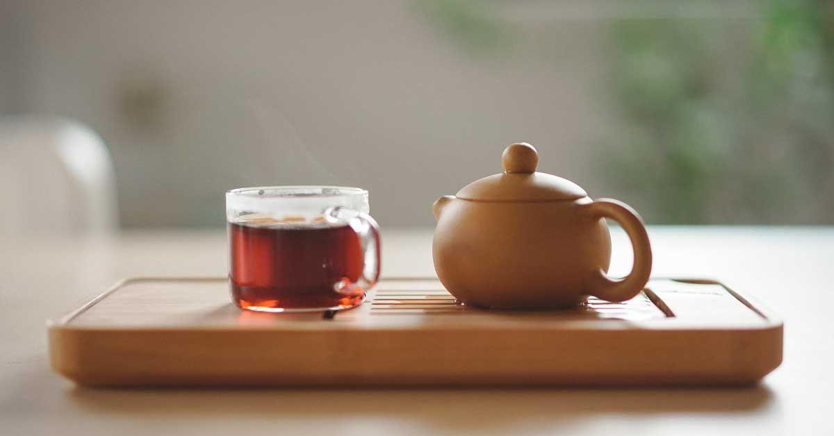 12 Impressive Health Benefits Of Cinnamon Tea Cinnamon