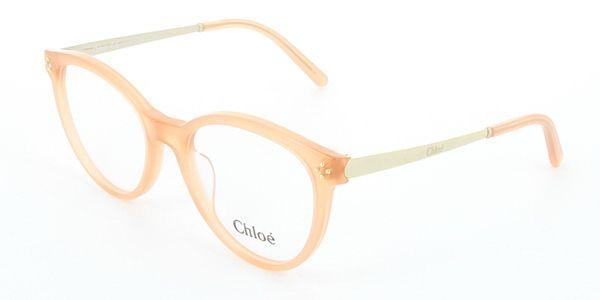 Óculos de Grau Chloe CE 2676 749   óculos   Designer eyeglasses ... d5894e5cb2