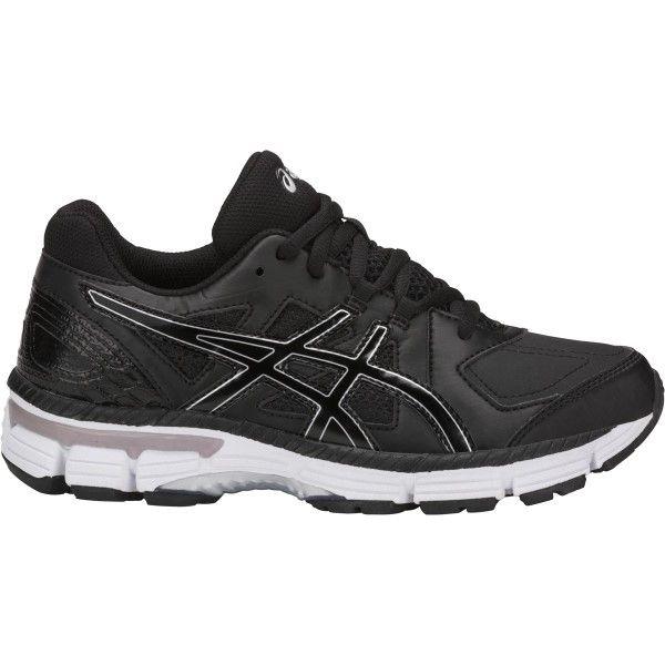 Vous aimez ces Asics chaussures 19996 Asics Gel Kids 800XTR GS Kids pour garçons 445f574 - kyomin.website