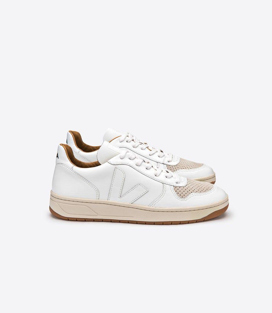 Epingle Par Bennie Blanco Sur Clothes Chaussure Veja Chaussure Chaussure Sneakers