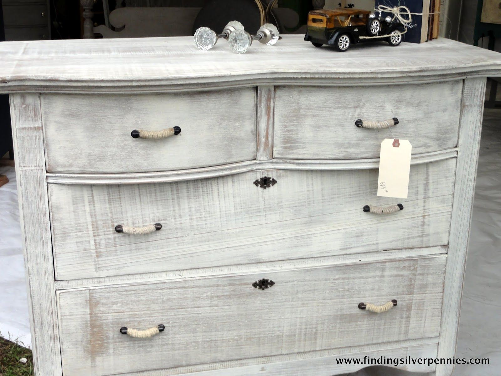 White Washed Furniture DIY Whitewashed Furniture White Washed U