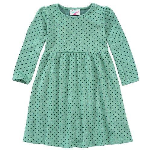 2f4f95a103678f Mädchen-Kleid von Topolino für Mädchen bei Ernstings family günstig shoppen