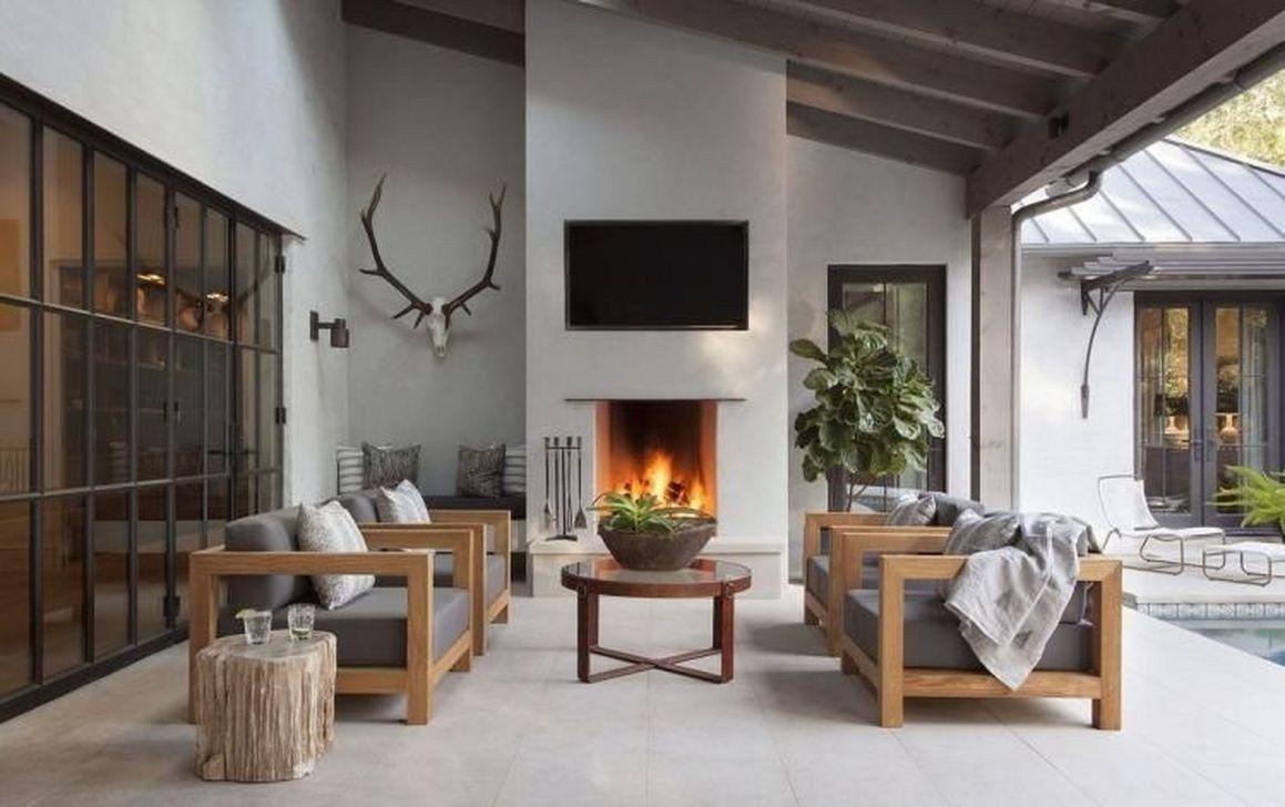 46 beautiful rustic mediterranean farmhouse exterior on beautiful modern farmhouse trending exterior design ideas id=44702