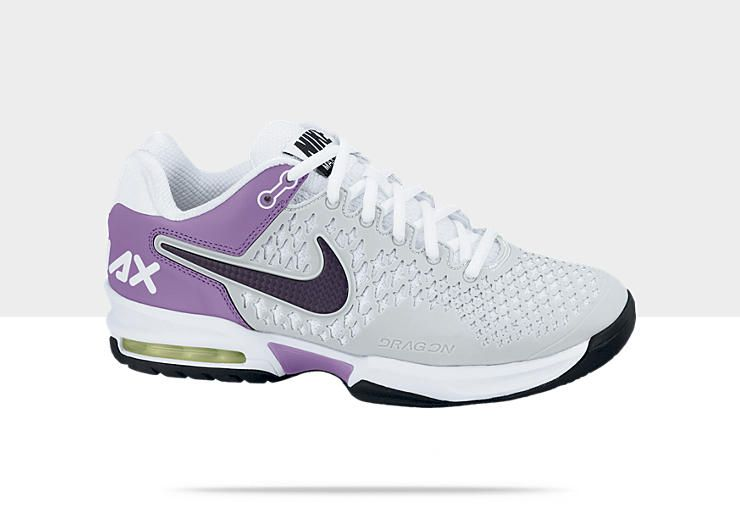 Nike Store Sweden. Nike Air Max Cage Women's Tennis Shoe