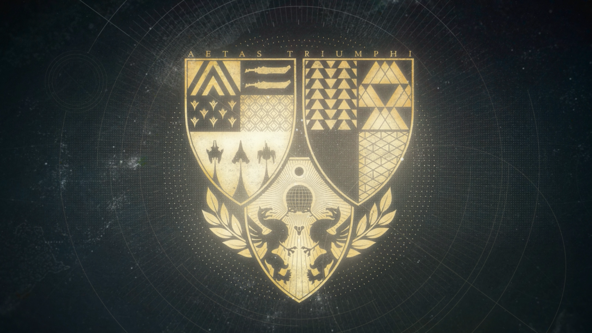 1920x1080 Destiny Age Of Triumph Need IPhone 6S Plus Wallpaper