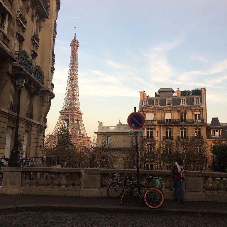 Pinterest Sariannaaa In 2020 Travel Aesthetic Paris